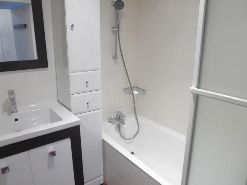 Rental apartment Garches 1181€ CC - Picture 4