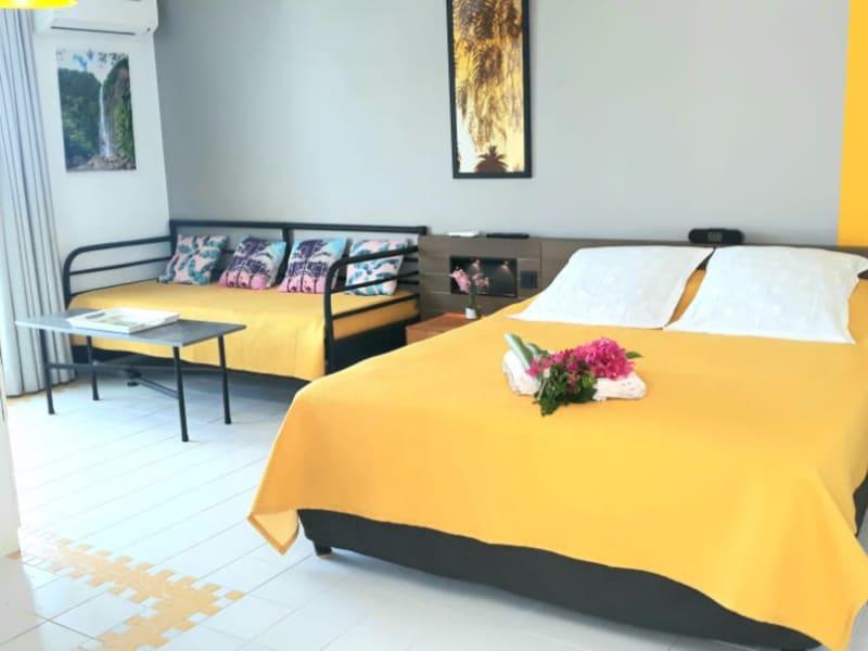 Vente appartement Saint francois 156600€ - Photo 3