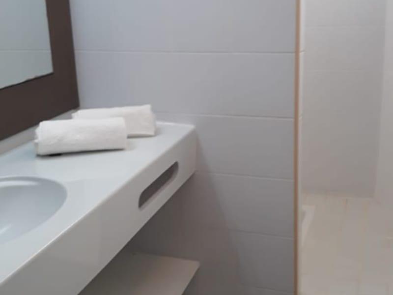 Vente appartement Saint francois 156600€ - Photo 6