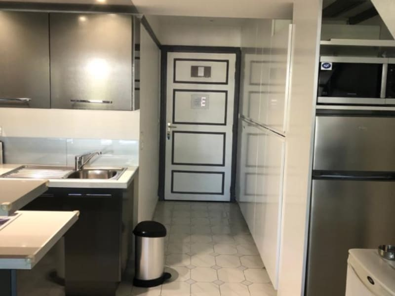 Vente appartement Saint francois 246 100€ - Photo 4