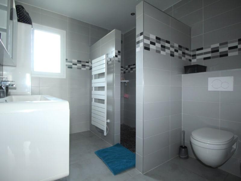 Sale house / villa Saint genis des fontaines 424000€ - Picture 6