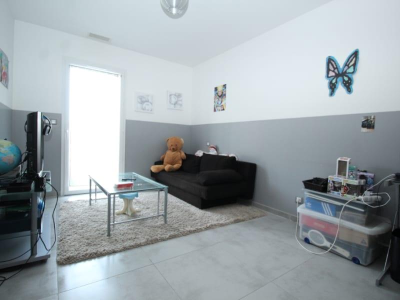 Sale house / villa Saint genis des fontaines 424000€ - Picture 8