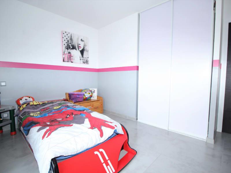 Sale house / villa Saint genis des fontaines 424000€ - Picture 10