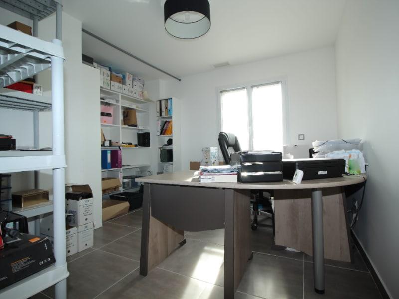 Sale house / villa Saint genis des fontaines 424000€ - Picture 11