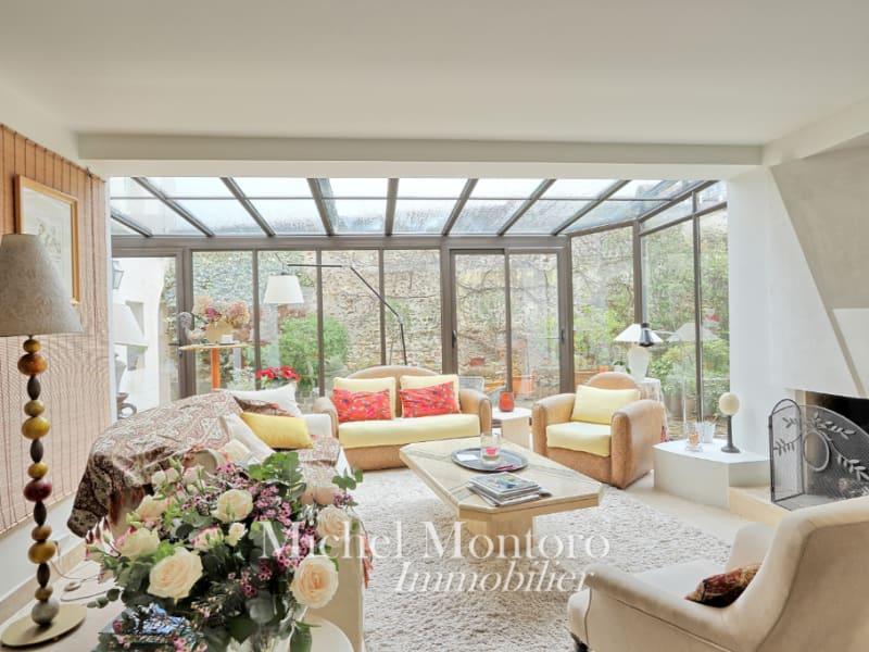 Vente maison / villa 78240 990000€ - Photo 2
