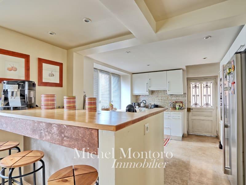 Sale house / villa 78240 990000€ - Picture 3