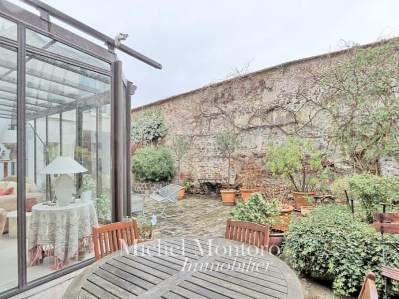 Vente maison / villa 78240 990000€ - Photo 4