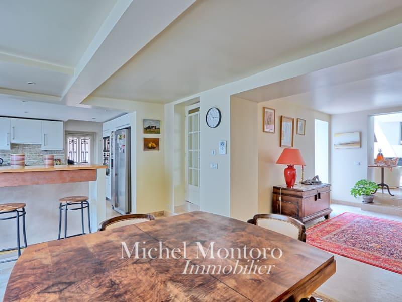 Sale house / villa 78240 990000€ - Picture 6