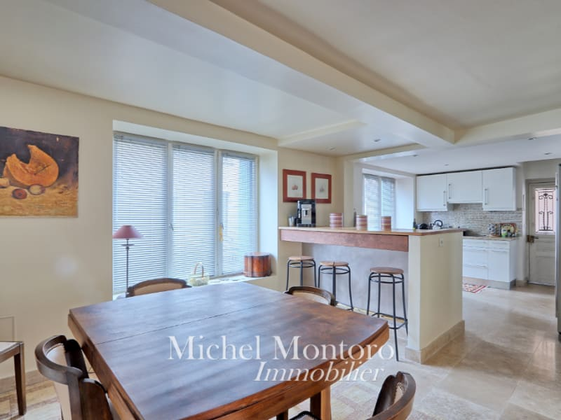 Sale house / villa 78240 990000€ - Picture 7