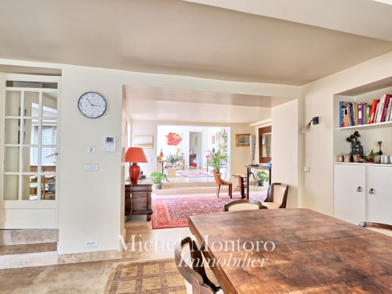 Sale house / villa 78240 990000€ - Picture 8