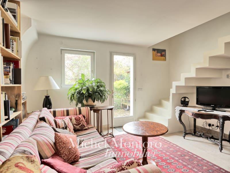 Sale house / villa 78240 990000€ - Picture 9