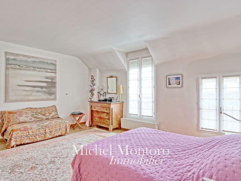 Sale house / villa 78240 990000€ - Picture 10