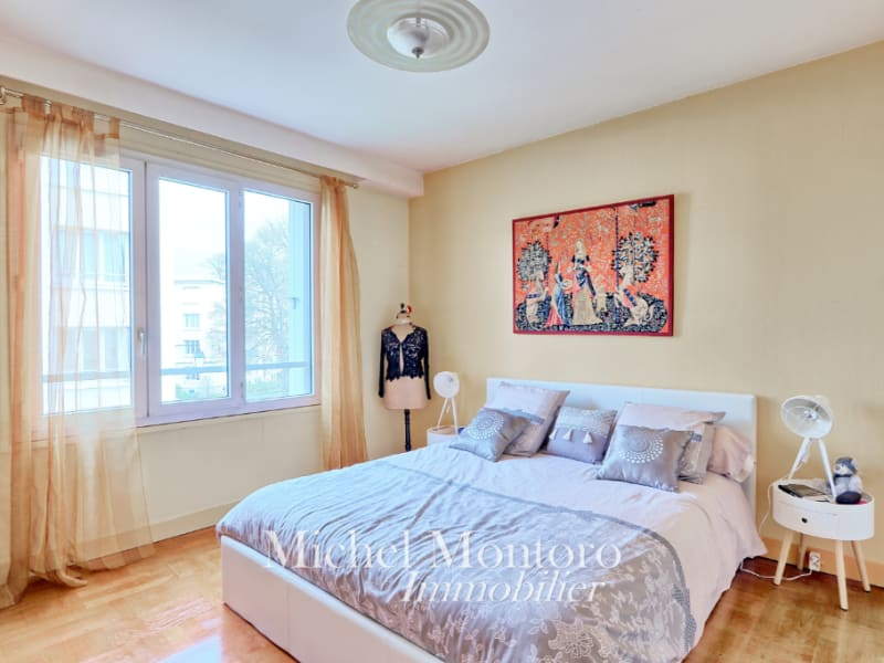 Sale house / villa 78240 990000€ - Picture 11