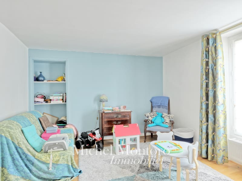 Sale house / villa 78240 990000€ - Picture 12