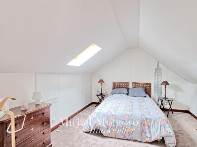 Sale house / villa 78240 990000€ - Picture 13