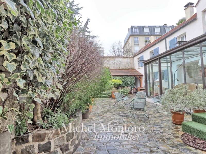 Sale house / villa 78240 990000€ - Picture 14