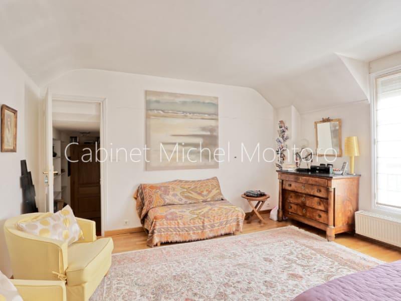 Sale house / villa 78240 990000€ - Picture 16