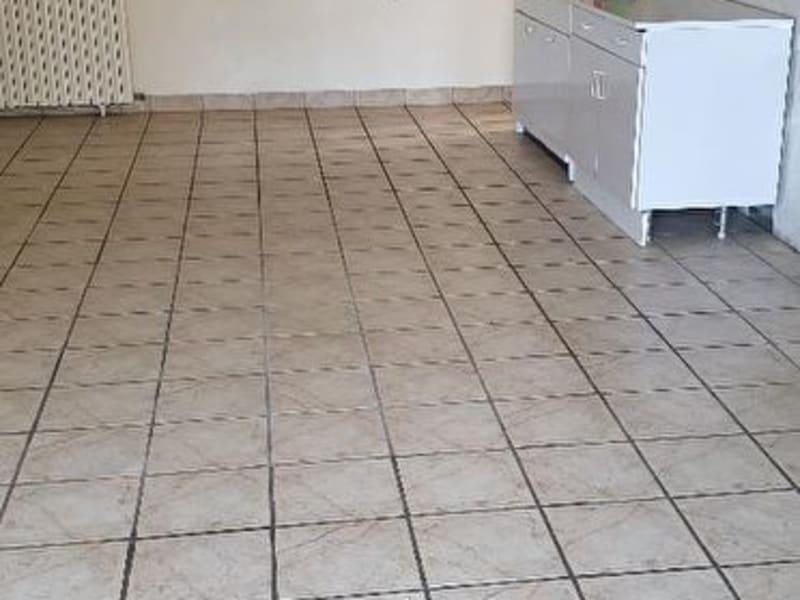 Sale house / villa Paizay le sec 146000€ - Picture 11