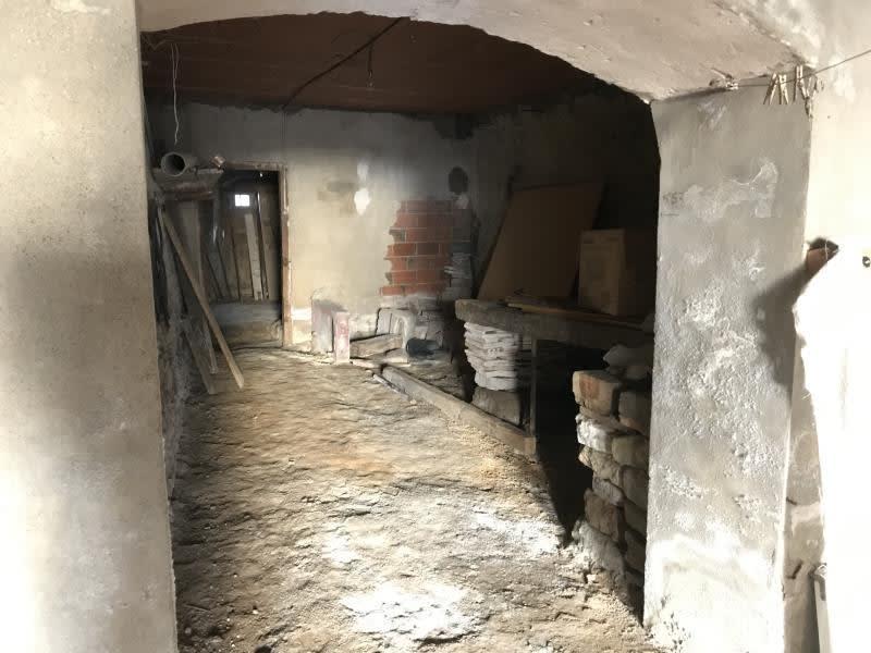 Sale house / villa Carcassonne 59000€ - Picture 3