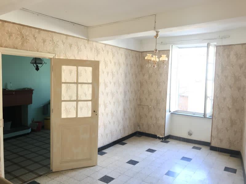 Sale house / villa Carcassonne 59000€ - Picture 5