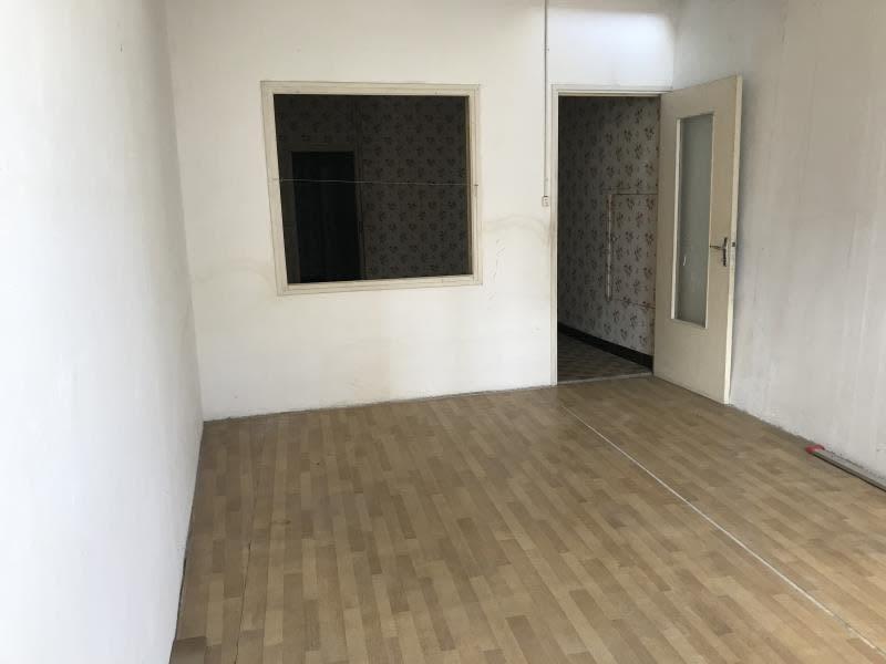 Sale house / villa Carcassonne 59000€ - Picture 6