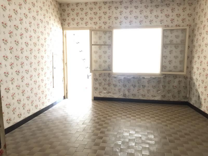 Sale house / villa Carcassonne 59000€ - Picture 7