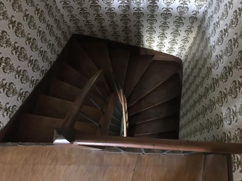 Sale house / villa Carcassonne 59000€ - Picture 8