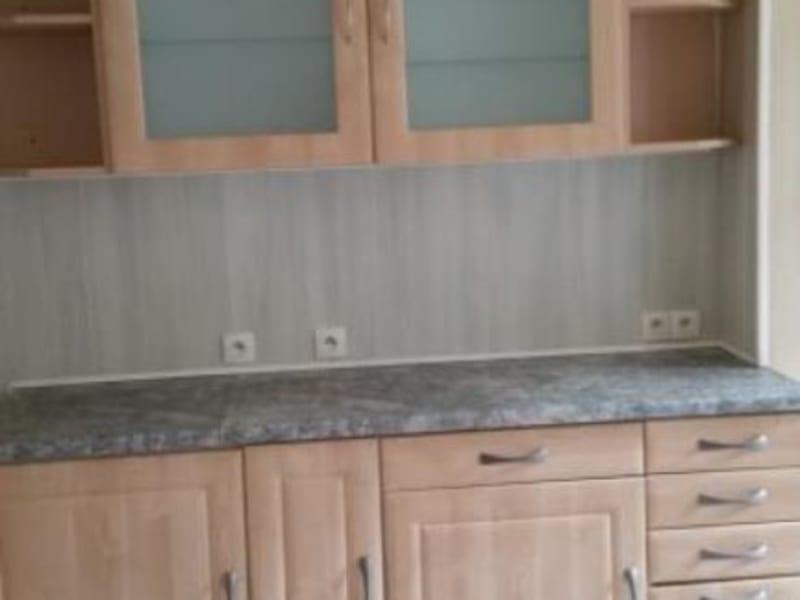 Sale house / villa Mareuil sur ourcq 117000€ - Picture 5
