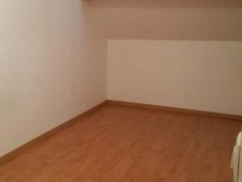 Sale house / villa Mareuil sur ourcq 117000€ - Picture 8