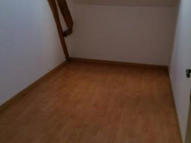 Sale house / villa Mareuil sur ourcq 117000€ - Picture 10