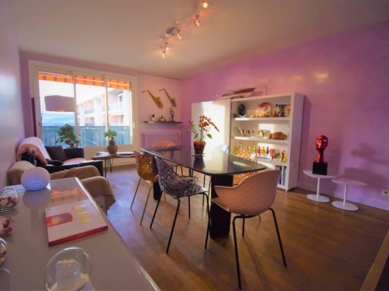 Vente appartement Annecy 395000€ - Photo 1