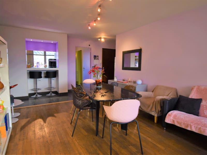 Vente appartement Annecy 395000€ - Photo 3
