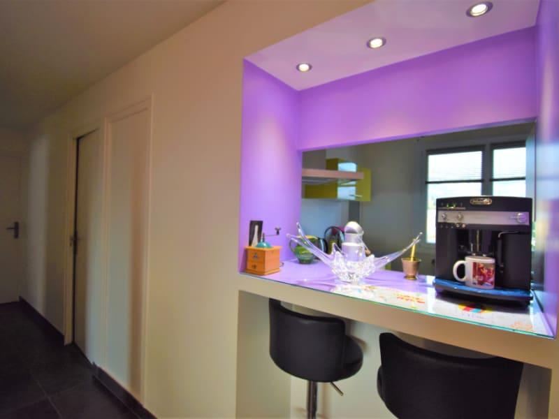 Vente appartement Annecy 395000€ - Photo 4