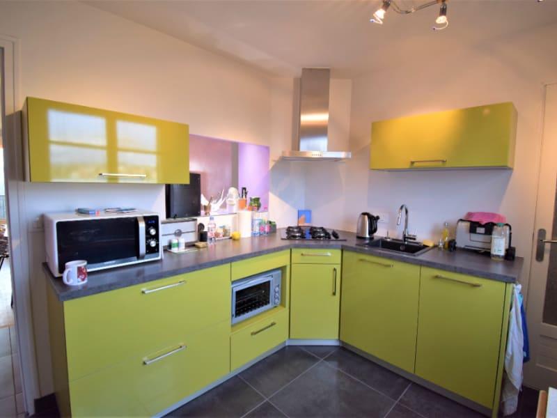 Vente appartement Annecy 395000€ - Photo 5