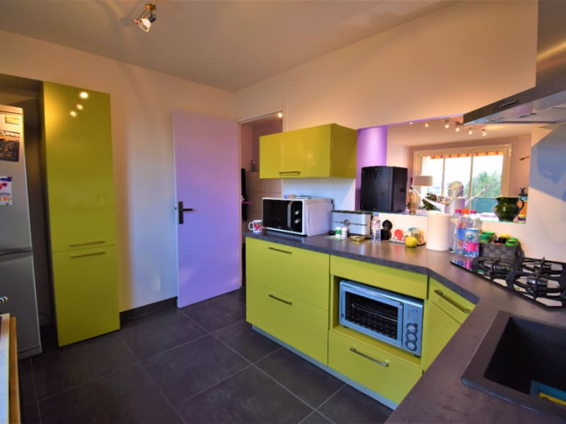 Vente appartement Annecy 395000€ - Photo 6
