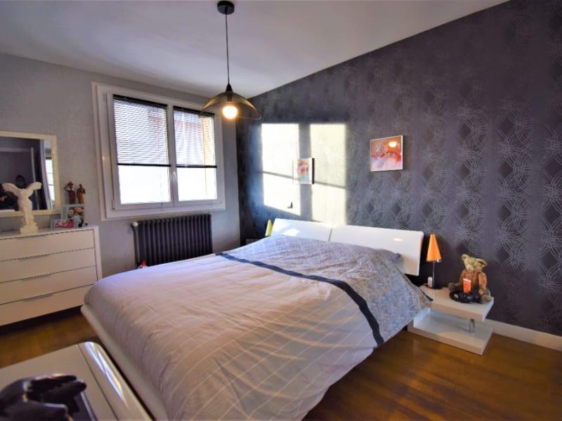 Vente appartement Annecy 395000€ - Photo 7