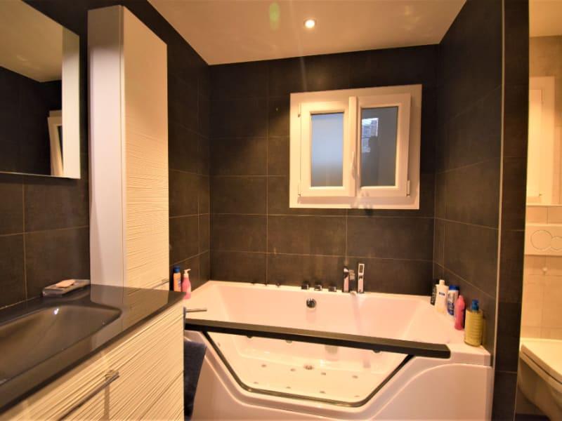 Vente appartement Annecy 395000€ - Photo 8