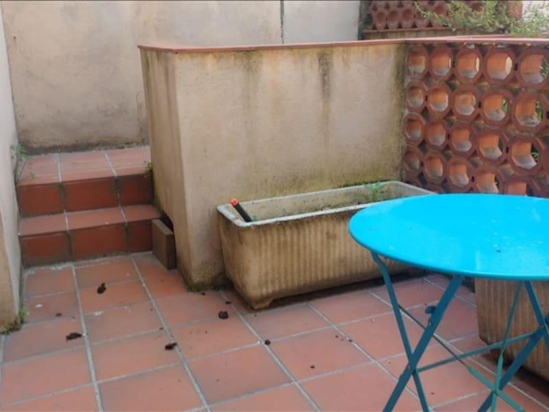 Alquiler  apartamento Toulouse 670€ CC - Fotografía 3