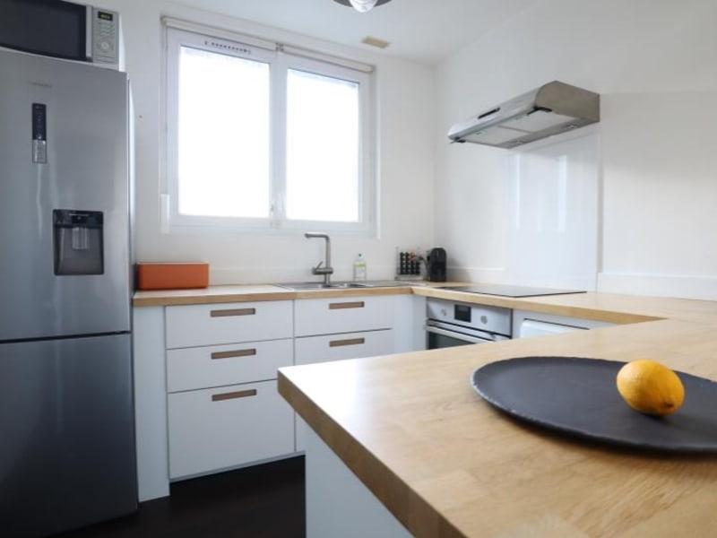 Sale apartment Brest 220000€ - Picture 4