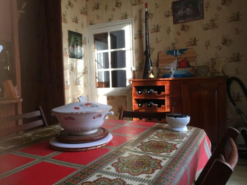 Vente maison / villa Brives-sur-charente 96750€ - Photo 6