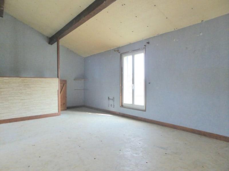 Vente immeuble Saint-même-les-carrières 75250€ - Photo 5