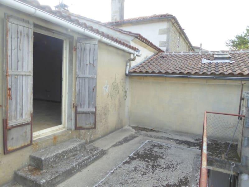 Vente immeuble Saint-même-les-carrières 75250€ - Photo 11