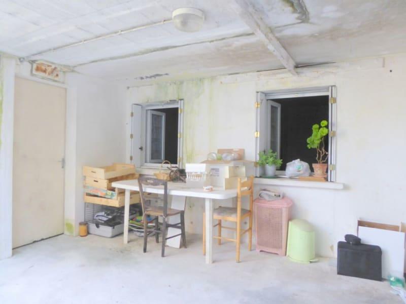 Vente immeuble Saint-même-les-carrières 75250€ - Photo 13