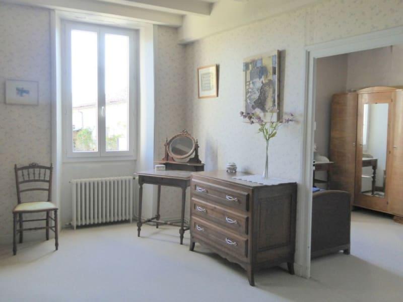 Vente maison / villa Ambleville 181560€ - Photo 15