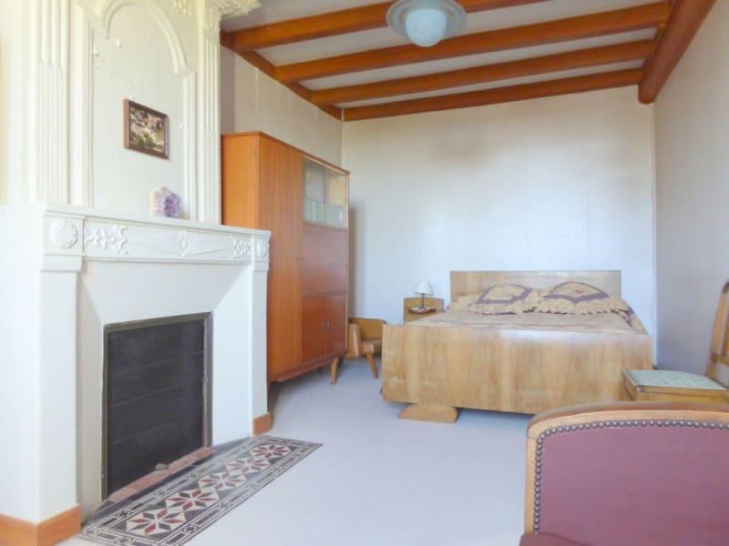 Vente maison / villa Ambleville 181560€ - Photo 18