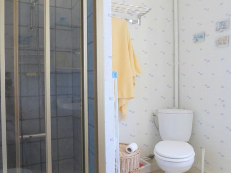 Vente maison / villa Ambleville 181560€ - Photo 12