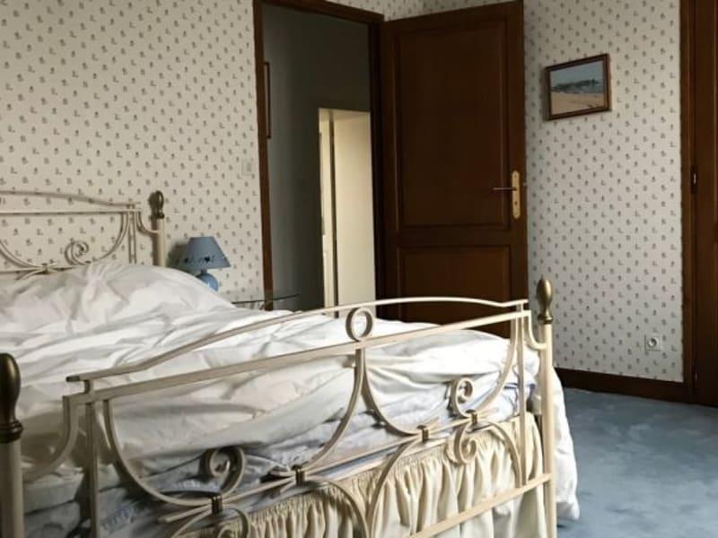 Location maison / villa Javrezac 88€ CC - Photo 15