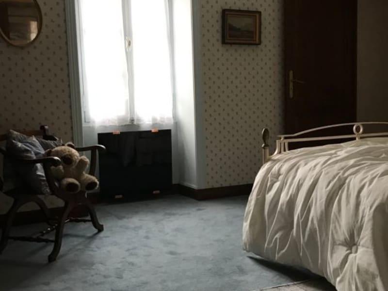 Location maison / villa Javrezac 88€ CC - Photo 18