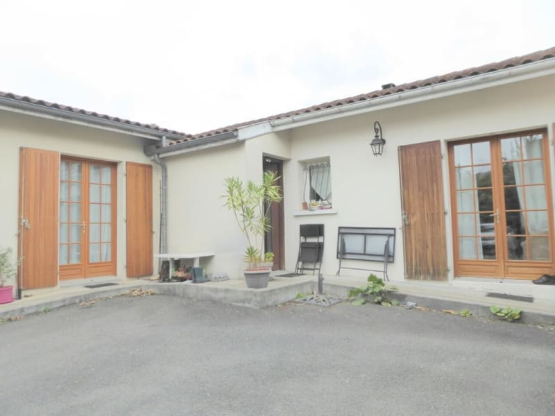 Vente maison / villa Cognac 248 630€ - Photo 17