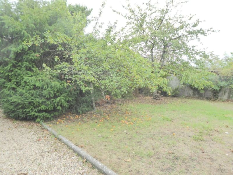 Vente maison / villa Cognac 248 630€ - Photo 18